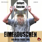 Eimerduschen (MP3-Download)