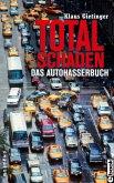 Totalschaden (eBook, ePUB)