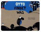 Otto findet was