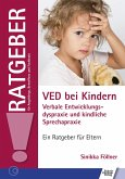 VED bei Kindern (eBook, ePUB)