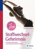 Dr. Libby´s Stoffwechsel-Geheimnis