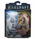 Warcraft - 2er Figuren-Set 2