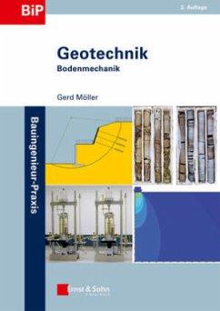 Geotechnik - Möller, Gerd