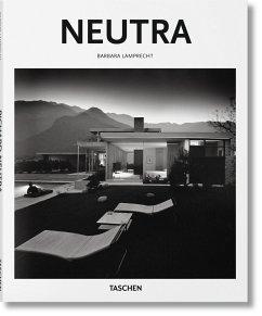 Neutra - Lamprecht, Barbara