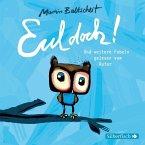 Eul doch!, 1 Audio-CD