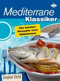 Mediterrane Klassiker (eBook, ePUB)