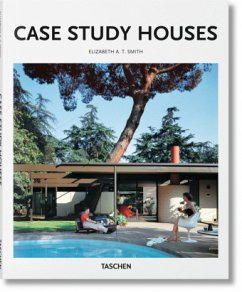 Case Study Houses - Smith, Elizabeth A. T.