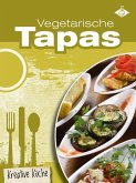 Vegetarische Tapas (eBook, ePUB)