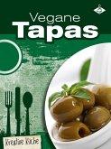 Vegane Tapas (eBook, ePUB)
