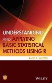 Basic Statistical Methods Usin