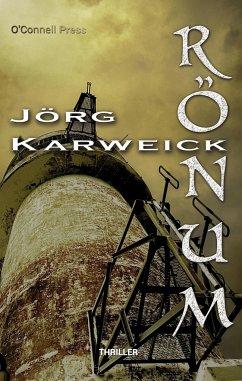Rönum - Karweick, Jörg