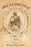 IRA Aldridge: The Last Years, 1855-1867