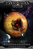 Heliosfera 2265 - Volume 2: O despertar das sombras (Science Fiction) (eBook, PDF)