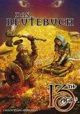 13th Age: Das Beutebuch