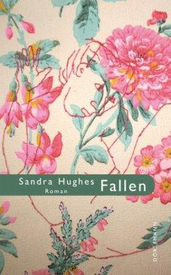 Fallen - Hughes, Sandra