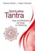 Spirituelles Tantra