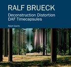 Ralf Brueck