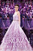 The Crown (The Selection, Book 5) (eBook, ePUB)
