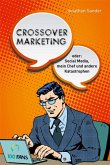 Crossover-Marketing (eBook, ePUB)