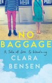 No Baggage (eBook, ePUB)