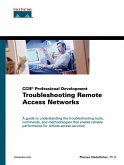 Troubleshooting Remote Access Networks (eBook, PDF)