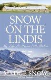 Snow On the Lindis (eBook, ePUB)