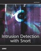 Intrusion Detection with Snort (eBook, PDF)