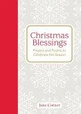 Christmas Blessings (eBook, ePUB)