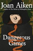 Dangerous Games (eBook, ePUB)