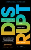 Disrupt (eBook, PDF)