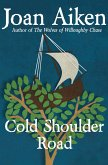 Cold Shoulder Road (eBook, ePUB)