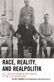 Race, Reality, and Realpolitik (eBook, ePUB)