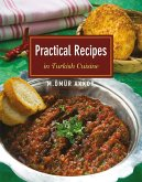 Practical Recipes in Turkish Cuisine (eBook, ePUB)