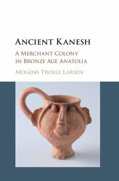 Ancient Kanesh