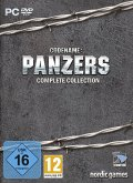 Codename: Panzers - Complete Collection (PC)