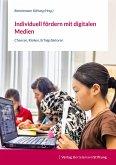 Individuell fördern mit digitalen Medien (eBook, ePUB)