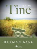 Tine (eBook, ePUB)