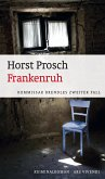 Frankenruh (eBook) (eBook, ePUB)