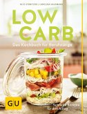 Low Carb (eBook, ePUB)