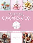 Muffins, Cupcakes & Co. (eBook, ePUB)