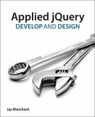 Applied jQuery (eBook, PDF)