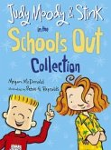 Judy Moody and Stink in the School's Out Collection (eBook, ePUB)