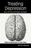 Treating Depression (eBook, ePUB)