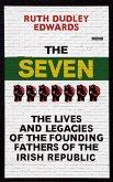 The Seven (eBook, ePUB)
