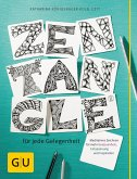 Zentangle® für jede Gelegenheit (eBook, ePUB)