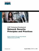 Network Security Principles and Practices (eBook, PDF)