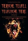 Tierische Teufel - Teuflische Tiere (eBook, ePUB)