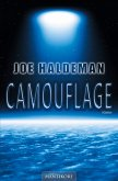 Camouflage (eBook, ePUB)