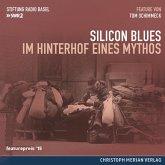 Silicon Blues (MP3-Download)