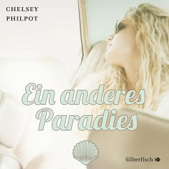 Ein anderes Paradies (MP3-Download) - Philpot, Chelsey